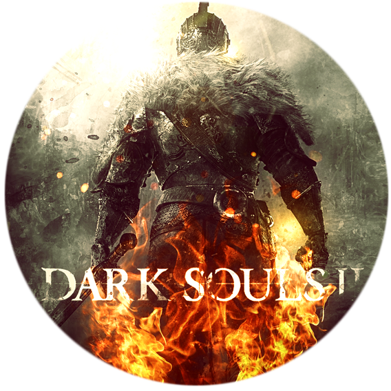 Ds2img.png