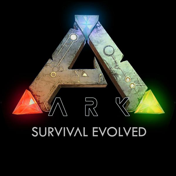 Ark2.png