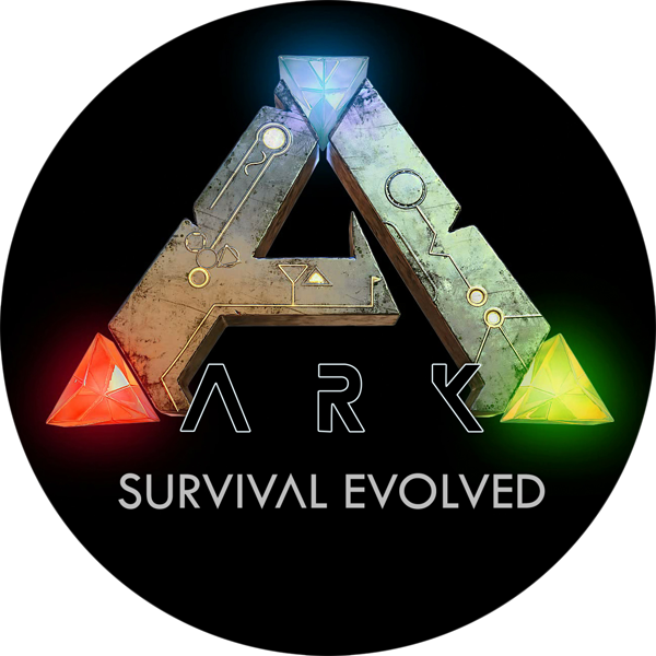 Ark2.png