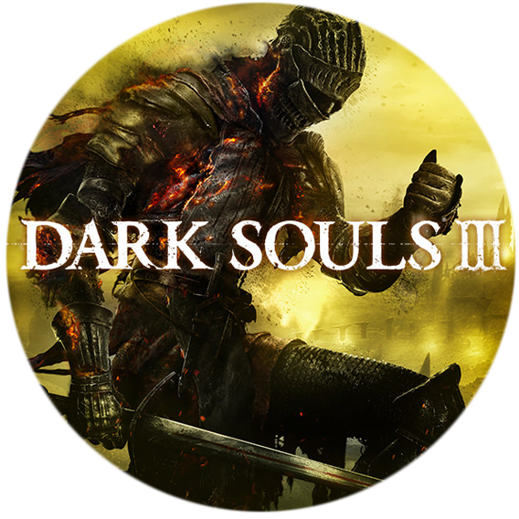 Ds3img.png