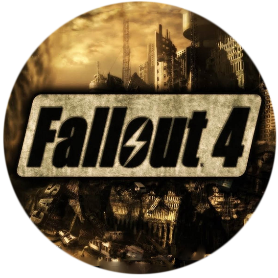 Fallout4img.png
