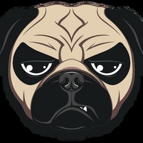 ANGRYPUG Icon.png