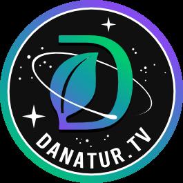 Logo Danatur.tv.png