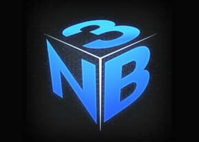 Nightblue3-profile.png