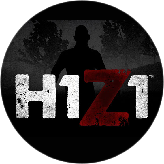 H1Z1.png