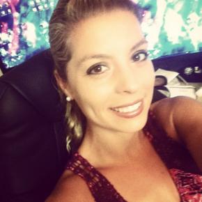 SophieBreca Profile Image.png