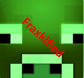 Fraxker.png