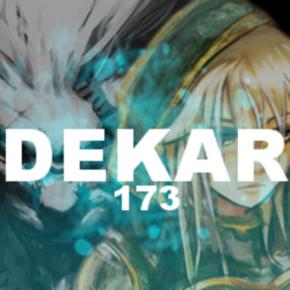 Dekar173.png