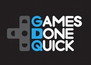 Gamesdonequick.PNG
