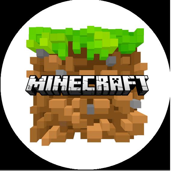 Minecraftimg.png