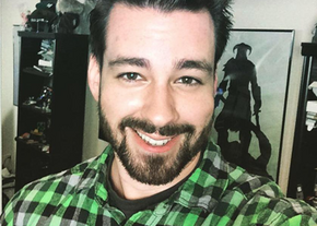 Gassymexican.PNG