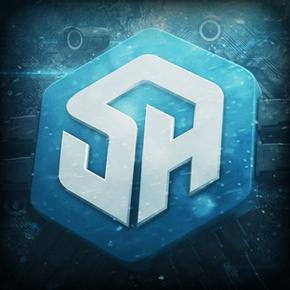 StreamerHouse Profile Image.png