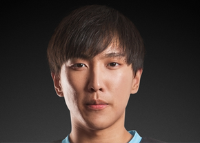 Clgdoublelift.png