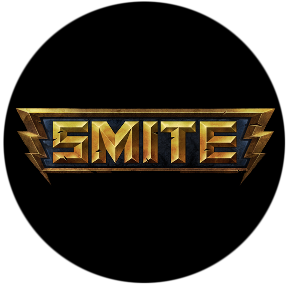 Smiteimg.png