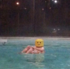 Legoman in pool.png