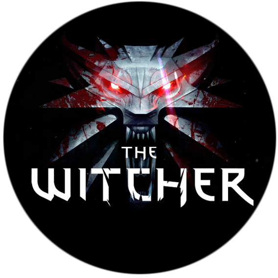 Witcherpng.png
