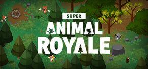 Super Animal Royale.jpg