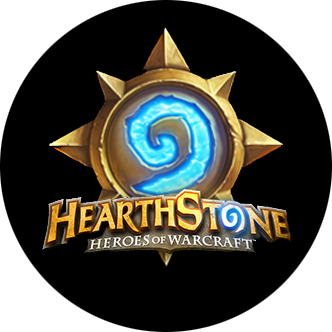 Hearthstone2.png