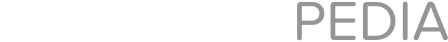 Streamerpedia