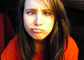 Omgitsfirefoxx.png