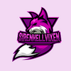 SirenHellVixen Logo.png