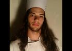 Chefgobe.png
