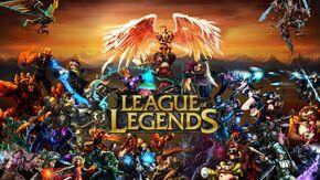 League-legends.jpg