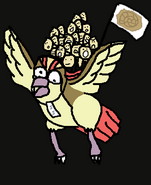 Birdjesus1