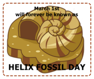 HelixFossilDay.png