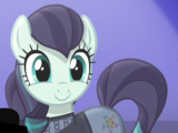 Countess Coloratura
