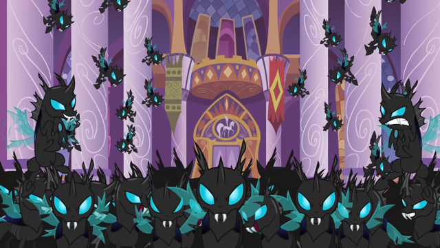 Changeling army.png