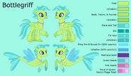 Bottlegriff Reference Sheet (new)