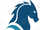 Democratic Party of Equestria