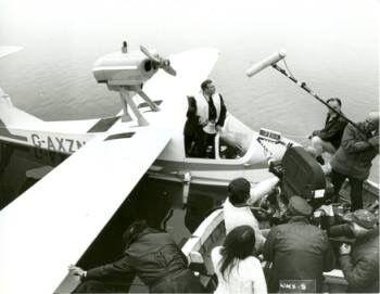 Bts plane howie w-crew.jpg