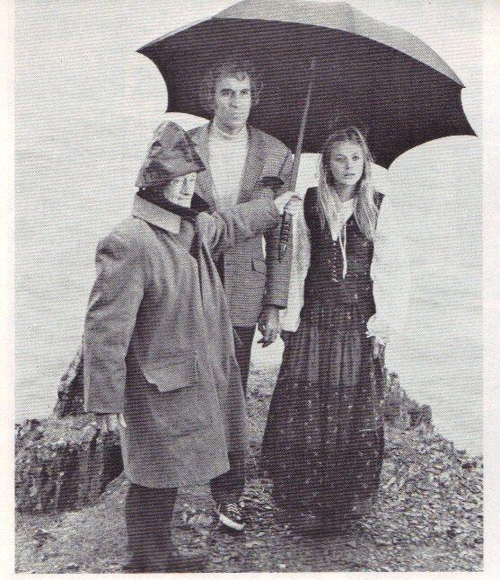 Bts?, ls and willow umbrella.jpg