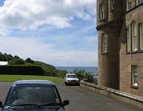 Wicker Man Locations - Culzean Castle-8.jpg