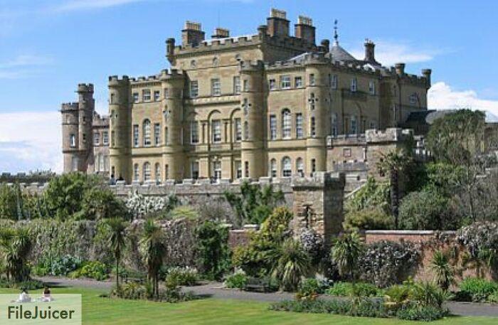 Wicker Man Locations - Culzean Castle-1.jpg