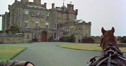 Wicker Man Locations - Culzean Castle-6.jpg
