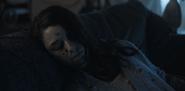 Sofia corpse