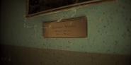 RIP Antonio Nieves