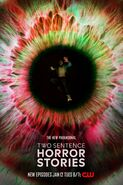 Two Sentence Horror Stories season 1