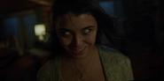 Demon Sofia