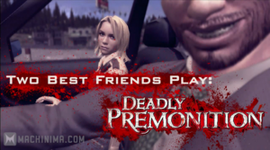 Deadly Premonition.png