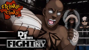 Def Jam Fight For New York Title.png