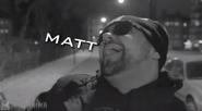 Skullgirls Matt