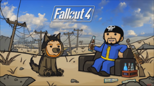 Fallout 4 Title.png