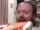 Pat wants Tim Tams.png