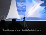 James Small