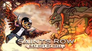 Gat Out of Hell Title.png