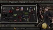 Resident Evil 4 HD Attache Case Part 14